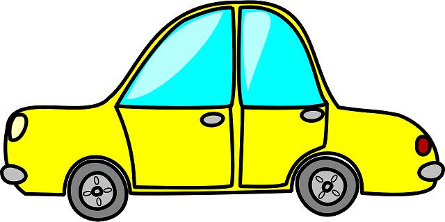 נושאים לשיחה עם נהג מונית